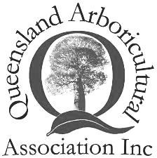 Queensland Arborist Association Inc Logo